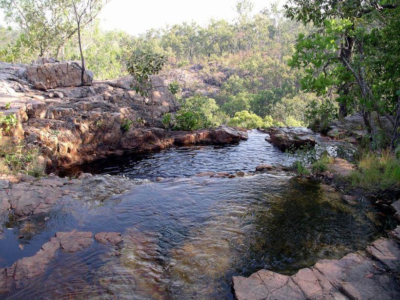 Resize of 07-19-2006 07 Greenant Falls 4
