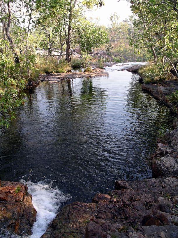 Resize of 07-19-2006 11 Greenant Falls 8