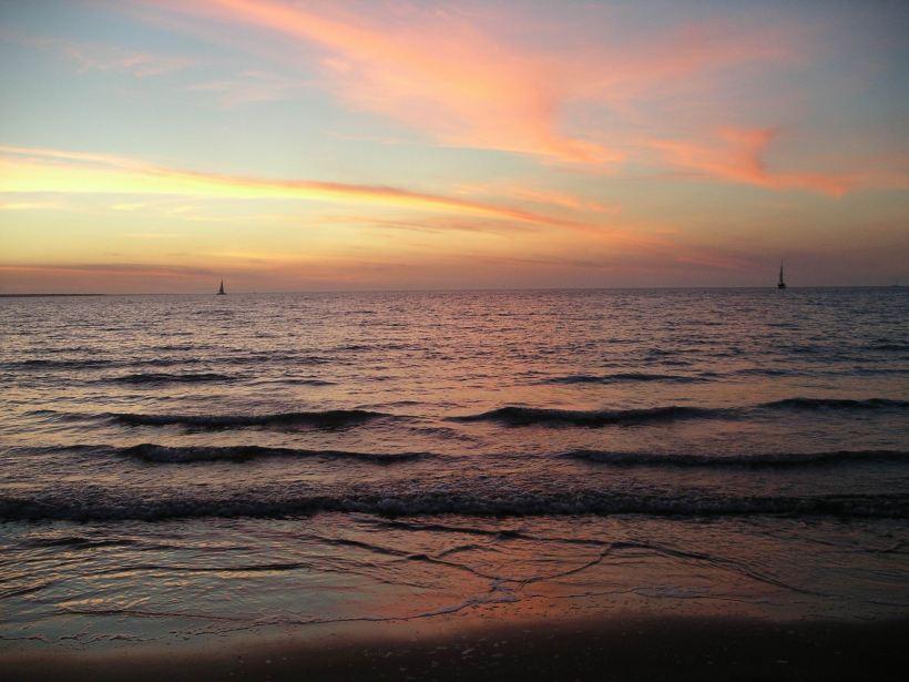 Resize of 08-10-2006 13 mindil sunset13