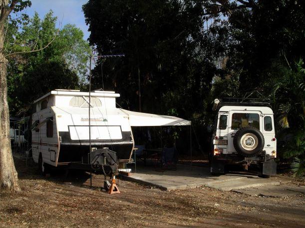 Resize of 09-06-2006 Howard springs caravan park