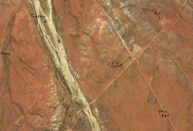 Resize of 09-20-2006 labelled map
