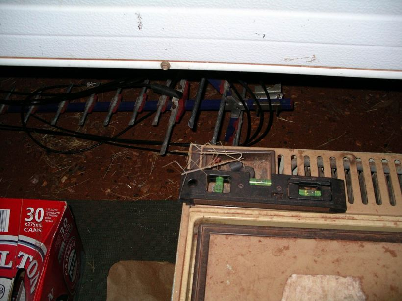 Resize of 10-12-2006Fridge fastid