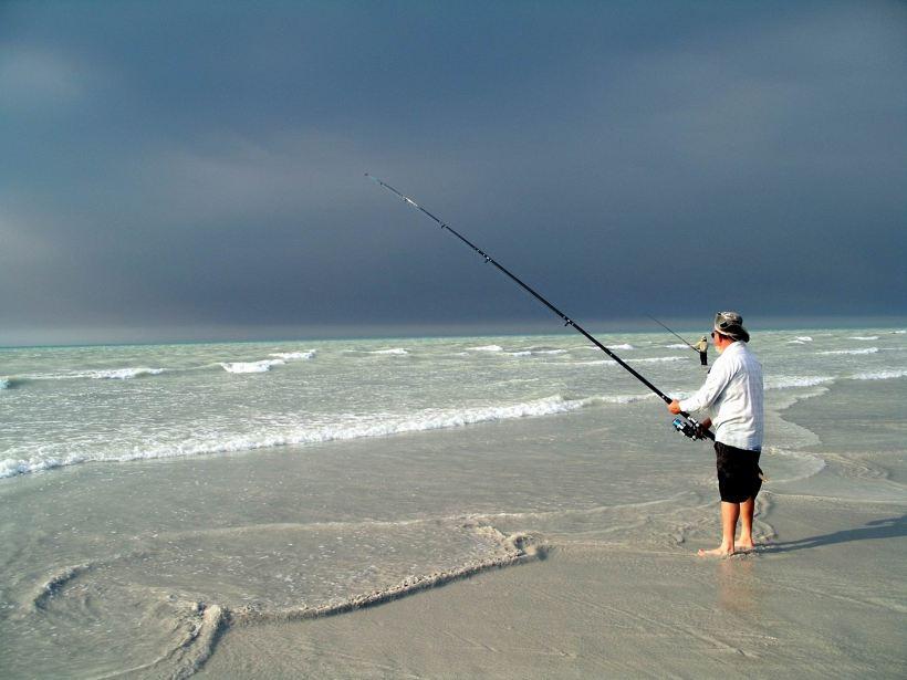 Resize of 10-15-2006 80 Mile Bch John fishing 2