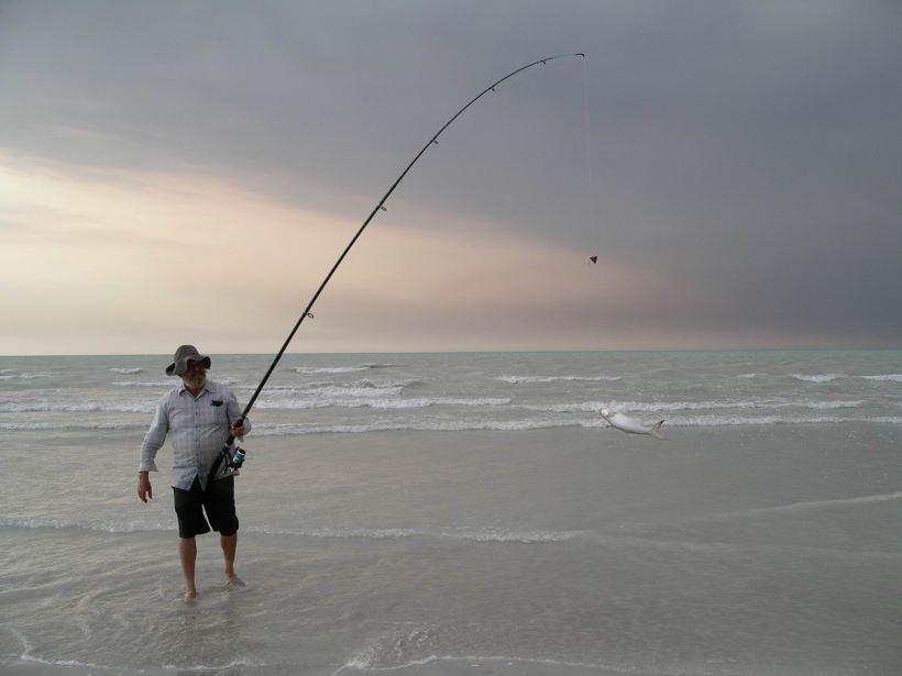 Resize of 10-15-2006 80 Mile Bch John fishing 5