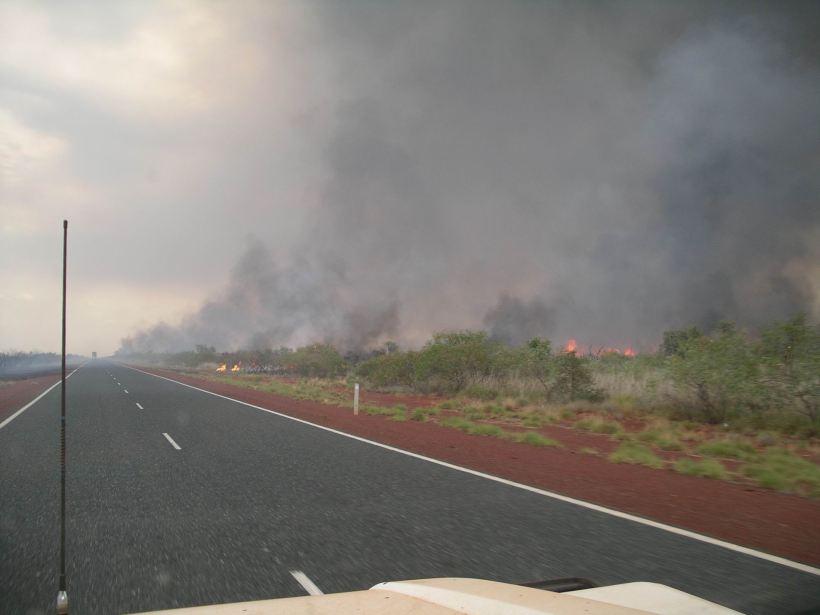 Resize of 10-20-2006 Bushfire 11