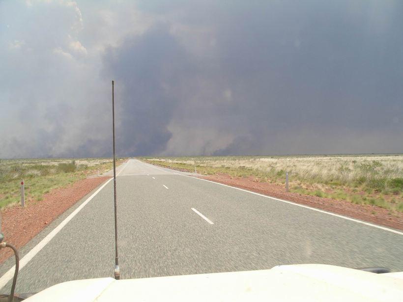 Resize of 10-20-2006 Bushfire 3