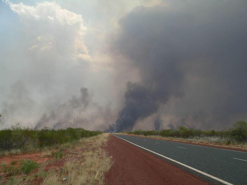 Resize of 10-20-2006 Bushfire 6