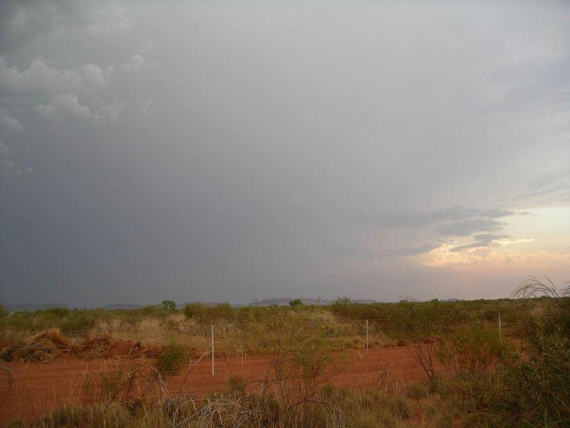 Resize of 10-23-2006 Pilbara storm