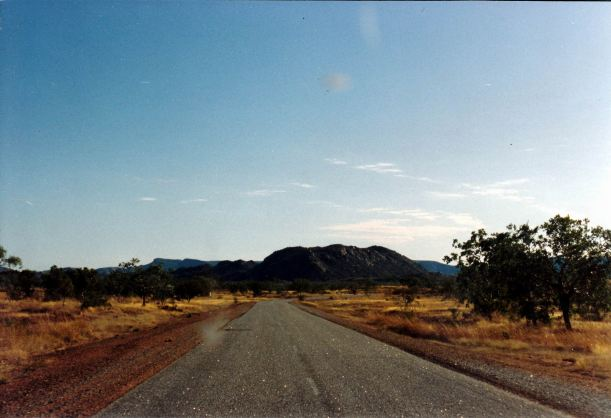 Resize of 7-7-1993 highway 1 north of warmun