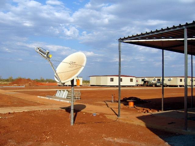 11-13-2006 Temporary Communication 2
