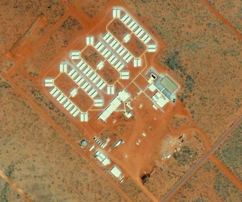11-25-2006 rv1 aerial