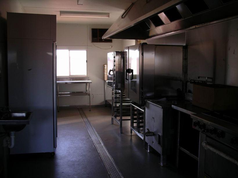 Resize of 11-07-2006 kitchen inside 6