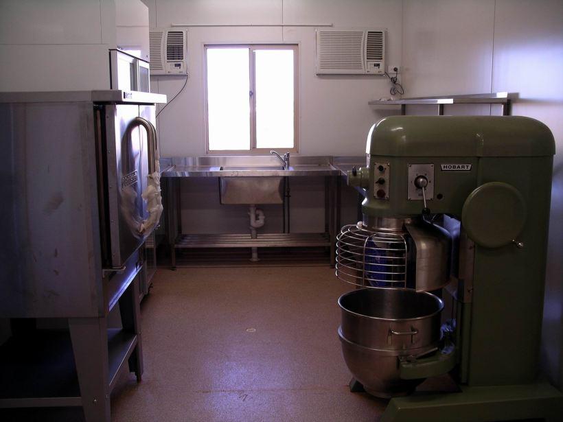Resize of 11-07-2006 kitchen inside 9