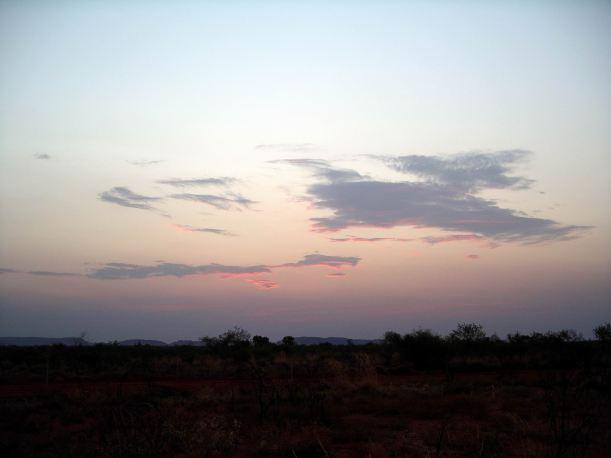Resize of 11-18-2006 dusk 3