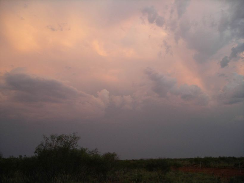 Resize of 11-18-2006 dusk 5