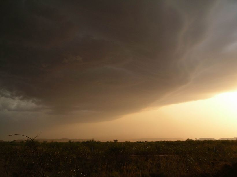 Resize of 11-27-2006 storm 11